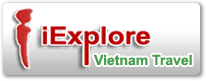 iExplore Vietnam Tours & Travel